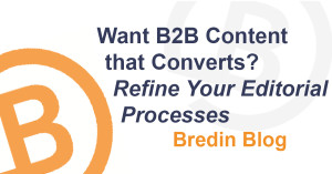 Want_B2B_Content_that_Converts_Refiine_Your_Editorial_Processes_FOR_LINKEDIN_AND_BLOG_USEv3